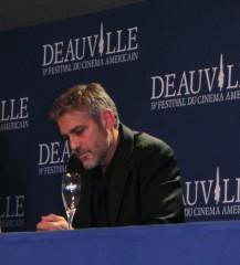 George Clooney 007.JPG